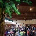 PWRDF Gala Fundraiser