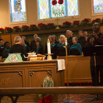 Martin Luther King Jr. Celebration Jan. 17 2016