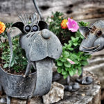 Dog Cat Watering Can1